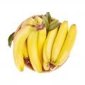 海南特级香蕉